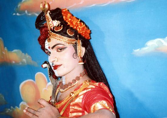 Indian Classical Dance Costumes Adarsha Dress Palace
