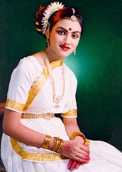 Classical Dance Costumes  Adarsha Dress Palace