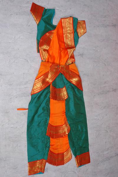 Adarsha Dress Palace - About Us